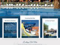 Site-internet-Camping-del-mar-Inaxel