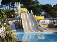Camping-le-Moustoir