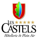 Logo-Castels-Partenaires-Inaxel