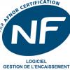 logiciel Naxi-Gestion NF 203