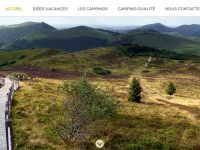 Site-internet-FRHPA-Auvergne-Inaxel