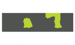 Logo-Ciela-Village-Partenaire-Inaxel