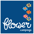 Logo-Flower-campings-partenaire-Inaxel