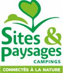 Logo-Site-et-Paysages-Partenaire-Inaxel
