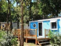 Camping l'oree du bois 17