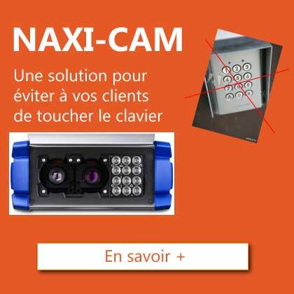 Naxi-Cam-Covid