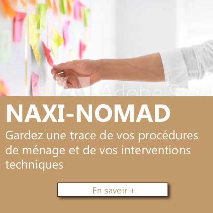 Naxi-Nomad-Covid