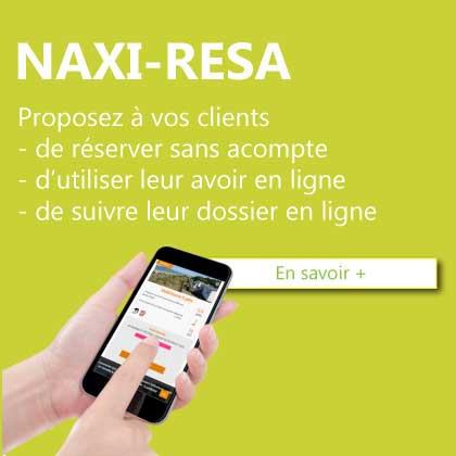 Naxi-Resa-Covid