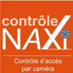 controle accès caméra