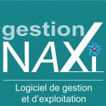 logiciel camping Naxi-Gestion