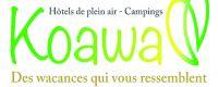 Koawa
