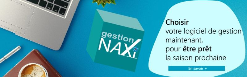 logiciel-gestion-camping-Inaxel