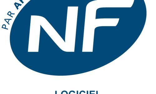 Logo_NF_Logiciel-Comptabilite-informatisee